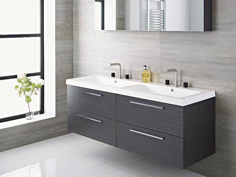 David Sala | Modification salle de bains